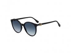 Sluneční brýle Panthos - Fendi FF 0288/S 807/08