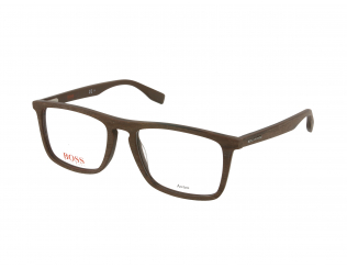 Dioptrické brýle Hugo Boss - Boss Orange BO 0322/2X0