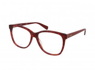 Brýlové obroučky MAX&Co. - MAX&Co. 372 OUC