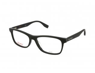 Brýlové obroučky Hugo Boss - Boss Orange BO 0319/807