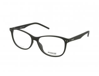 Oválné dioptrické brýle - Polaroid PLD D314 003