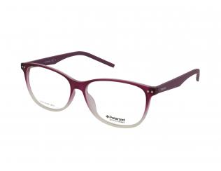 Brýlové obroučky Polaroid - Polaroid PLD D314 LHF