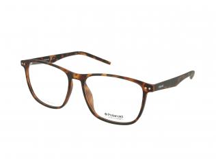 Brýlové obroučky Polaroid - Polaroid PLD D311 N9P