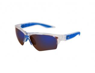 Sportovní brýle Puma - Puma PU0056S 007