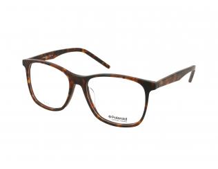 Brýlové obroučky Polaroid - Polaroid PLD D301 VSY
