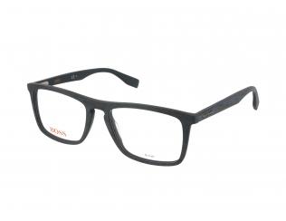 Čtvercové brýlové obroučky - Boss Orange BO 0322/2WF