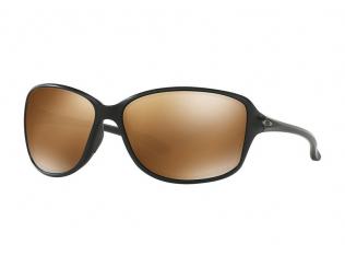 Sluneční brýle Oakley - Oakley COHORT OO9301 930107