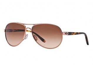 Sluneční brýle Oakley - Oakley FEEDBACK  OO4079 407901
