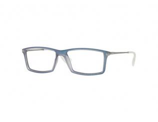 Pánské brýlové obroučky - Ray-Ban RX7021 - 5496