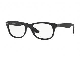 Dioptrické brýle - Ray-Ban RX7032 - 5204