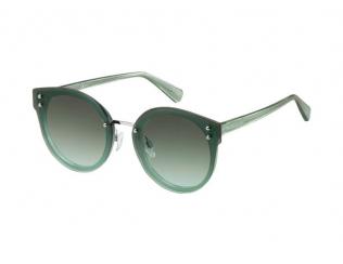 Sluneční brýle - MAX&Co. - MAX&Co. 374/S JA5/EQ