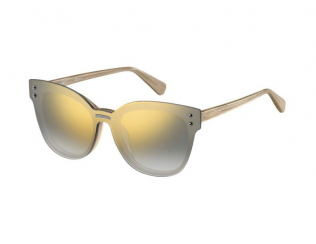 Sluneční brýle - MAX&Co. - MAX&Co. 375/S 016/9F