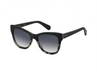 Sluneční brýle MAX&Co. - MAX&Co. 368/S YV4/9O