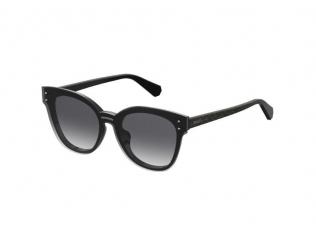 Sluneční brýle - MAX&Co. - MAX&Co. 375/S NS8/9O