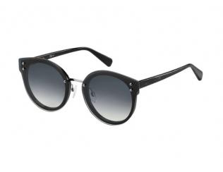 Sluneční brýle MAX&Co. - MAX&Co. 374/S NS8/9O