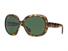 Sluneční brýle - Ray-Ban Jackie  RB4098 - 710/71