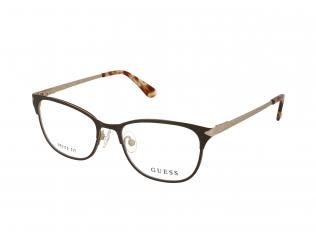 Dioptrické brýle Guess - Guess GU2638 049