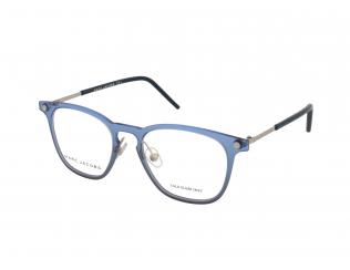 Brýlové obroučky Marc Jacobs - Marc Jacobs MARC 30 TWE