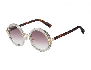 Sluneční brýle - Jimmy Choo - Jimmy Choo GEM/S 2KQ/FW