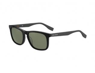 Sluneční brýle - Hugo Boss - Boss Orange BO 0317/S 807/QT