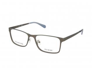 Dioptrické brýle Guess - Guess GU1940 009