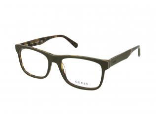 Dioptrické brýle Guess - Guess GU1943 097