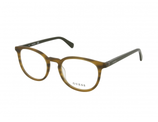 Brýlové obroučky Panthos - Guess GU1946 097