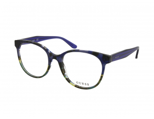 Brýlové obroučky Panthos - Guess GU2646 092