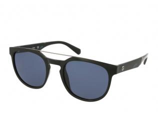 Sluneční brýle Guess - Guess GU6929 01V