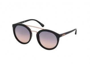 Sluneční brýle Panthos - Guess GU7387 05Z