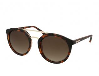 Sluneční brýle Guess - Guess GU7387 52F