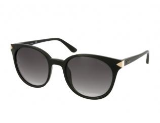 Sluneční brýle Guess - Guess GU7550 01B