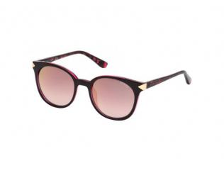 Sluneční brýle Panthos - Guess GU7550 77U