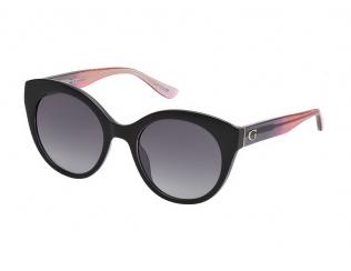 Sluneční brýle Panthos - Guess GU7553 05B
