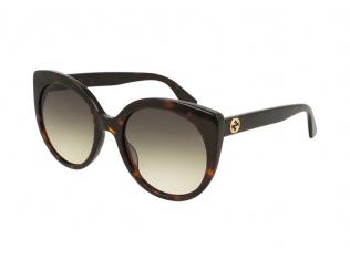 Sluneční brýle - Gucci GG0325S-002