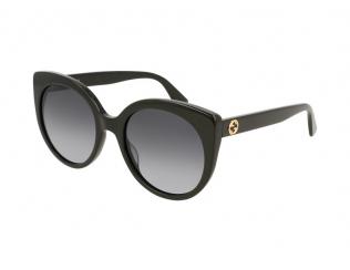 Sluneční brýle - Gucci GG0325S-001