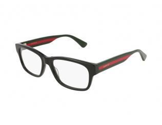 Brýlové obroučky Gucci - Gucci GG0343O-007