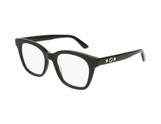 Brýlové obroučky Gucci - Gucci GG0349O-005