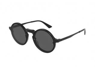 Sluneční brýle - Alexander McQueen MQ0135S 001