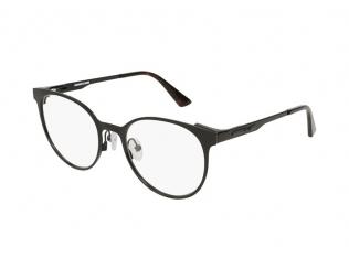 Brýlové obroučky Panthos - Alexander McQueen MQ0133O 001