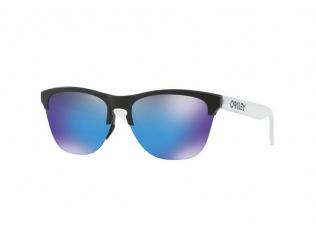 Sluneční brýle Clubmaster - Oakley OO9374 937402