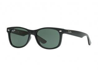Čtvercové sluneční brýle - Sluneční brýle Ray-Ban RJ9052S - 100/71