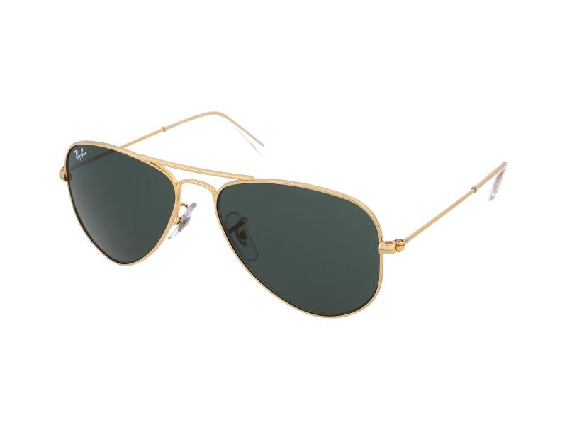 Sluneční brýle Ray-Ban RJ9506S -  223/71