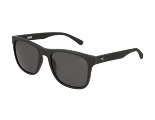 Sportovní brýle Puma - Puma PE0051S 002