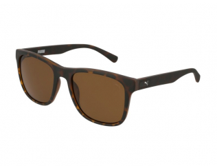Sportovní brýle Puma - Puma PE0051S 003