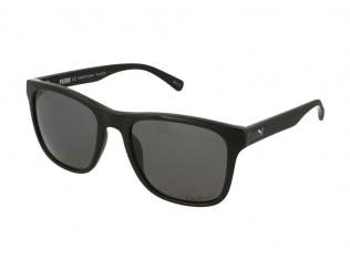 Sportovní brýle Puma - Puma PE0051S 001