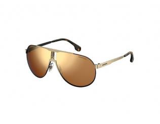 Sluneční brýle - Carrera - Carrera CARRERA 1005/S XWY/K1