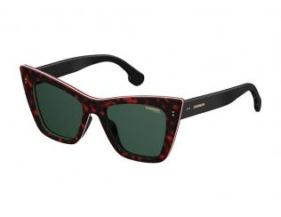 Sluneční brýle - Carrera - Carrera CARRERA 1009/S 86/HA