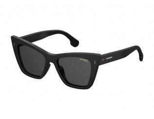 Sluneční brýle Cat Eye - Carrera CARRERA 1009/S 807/IR