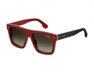 Sluneční brýle - Carrera - Carrera CARRERA 1010/S C9A/HA